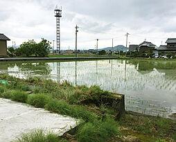 北陸本線 北鯖江駅 徒歩7分