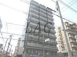 立川駅 2.7万円