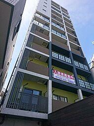 新築 アリカ向島[8階]の外観