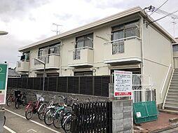 丹波橋駅 2.7万円