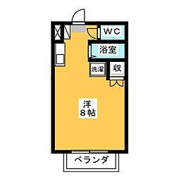 岩槻駅 3.8万円