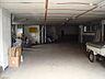 駐車場,,面積158.76m2,賃料15.0万円,中央バス 花園公園通下下車 徒歩1分,,北海道小樽市花園3丁目9-14