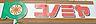 周辺,1K,面積25.63m2,賃料4.7万円,京阪本線 光善寺駅 徒歩10分,京阪本線 枚方公園駅 徒歩13分,大阪府枚方市伊加賀栄町