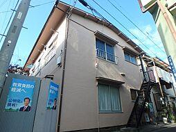 木場駅 5.4万円