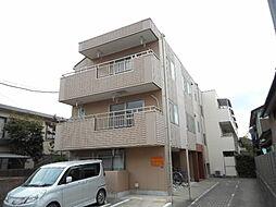 鶴見駅 11.5万円