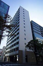 呉服町駅 5.1万円
