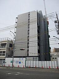 エスプレイス神戸ウエストゲート[7階]の外観