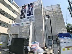 厚木駅 5.4万円