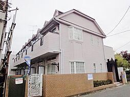 吉川駅 2.8万円