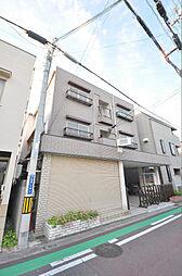 久宝寺口駅 1.5万円