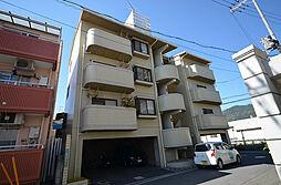 東高須駅 6.2万円