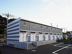 小田急小田原線 鶴川駅 バス18分 やくし台3丁目下車 徒歩7分