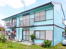 海老名駅 4.9万円
