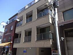 小田栄駅 6.3万円