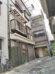 一戸建て(喜連瓜破駅から徒歩10分、85.37m²、870万円)