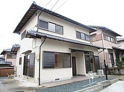 名張駅 1,348万円