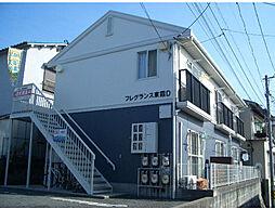 南区役所前駅 3.8万円
