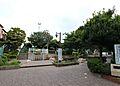 【公園】千早第...