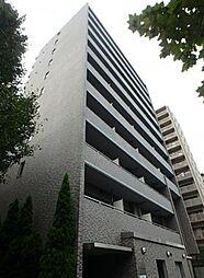 GRACE大森(公)[6階]の外観