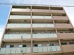 グラン トワ[5階]の外観