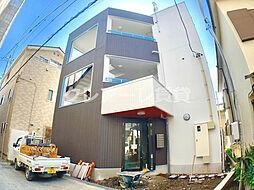 JR東海道本線 浜松駅 徒歩8分の賃貸マンション