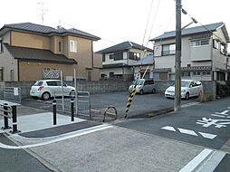 新祝園駅 0.6万円