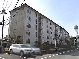 枚方市藤阪西町