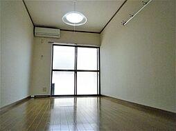 リヴァージュ・パレス 無料高速インターネット付き[2階]の外観