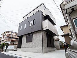 松戸駅 2,480万円