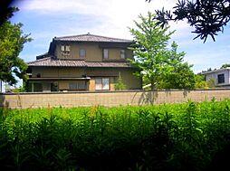 糸島市志摩久家