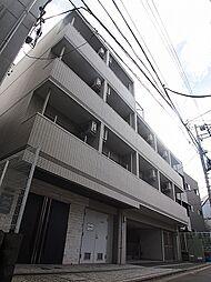 ドルチェ横浜・桜木町[405号室]の外観