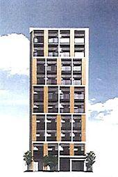 Comfort新栄(コンフォート新栄)[7階]の外観