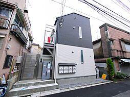 南阿佐ヶ谷駅 5.4万円