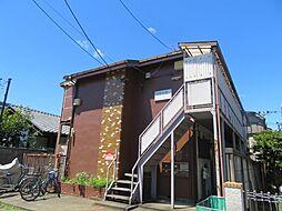 西荻窪駅 4.9万円