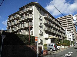 パソテイト覚王山の画像
