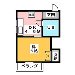 前一色東 2.4万円