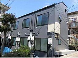 大岡山駅 6.8万円