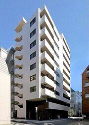 東京メトロ半蔵門線 水天宮前駅 徒歩5分の賃貸マンション