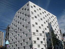 E.E[4階]の外観