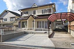 名張駅 1,590万円