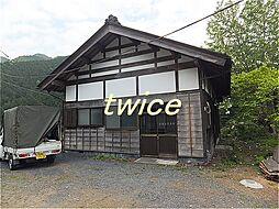 青梅線 川井駅 バス3分 南平下車 徒歩3分