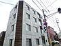 円山アパート 301
