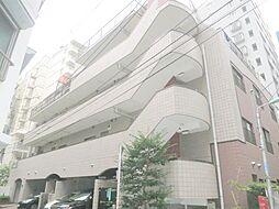 大井町駅 14.9万円