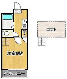 黒崎駅 2.7万円