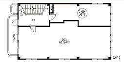 東京メトロ東西線 行徳駅 徒歩5分