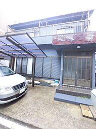 亀有駅 13.0万円