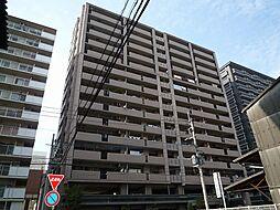 アーティックスヴィセント大手町(No.9993)