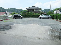 武蔵五日市駅 0.4万円