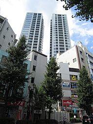 中野駅 18.2万円