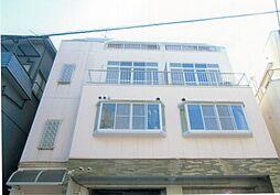JR東海道本線 熱海駅 徒歩30分の賃貸マンション